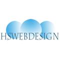 HS- Webdesign in Leer